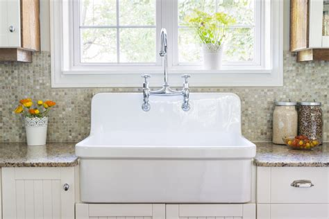 Kitchen Sink Material Types by Kitchen Remodeling For Dummies Part 1 Let That Sink In