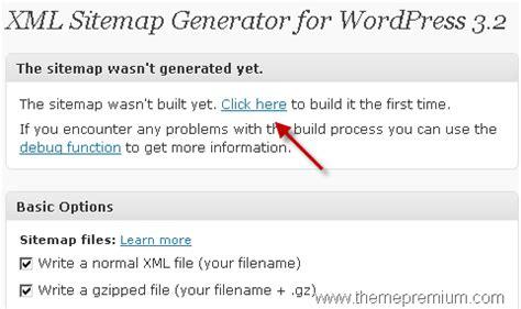 Plugins Increase Blog Traffic