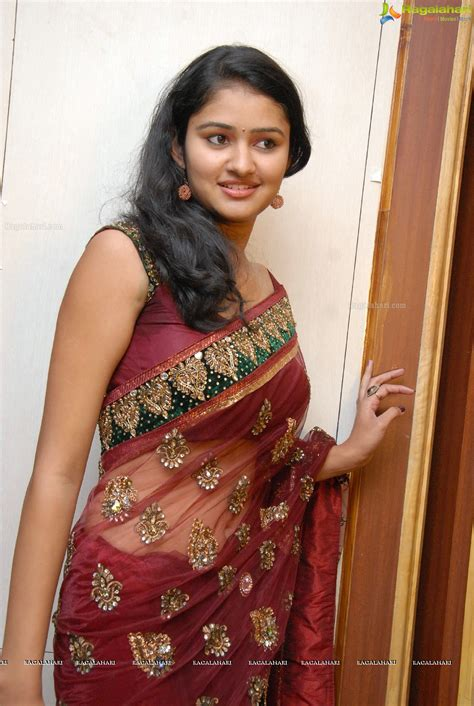 actress kausalya ragalahari kausalya image 14 tollywood actress images images