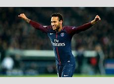 Neymar Real Madrid transfer Chiefs confident it can be done