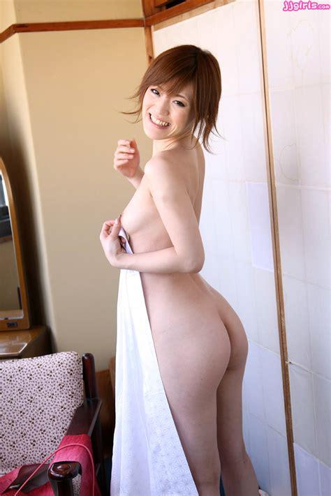 Japanesethumbs Av Idol Azusa Itagaki 板垣梓 Photo Gallery 42