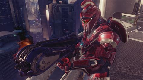 heres  halo  guardians infinitys armory launch