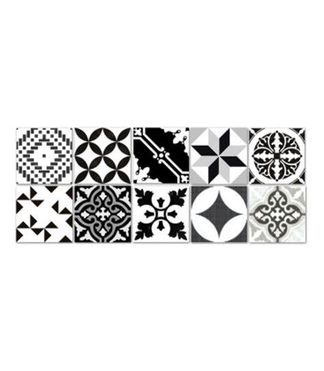 stickers carrelage mural salle de bain stickers pour carrelage salle de bain ou cuisine bento wadiga