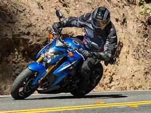 Gsx S 1000 : 2016 suzuki gsx s1000 f abs first ride review ~ Medecine-chirurgie-esthetiques.com Avis de Voitures