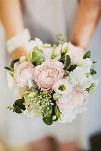 Les 25 meilleures idees de la categorie bouquets de fleurs for Quelle couleur avec le bleu 6 la signification des roses quelle couleur de roses offrir