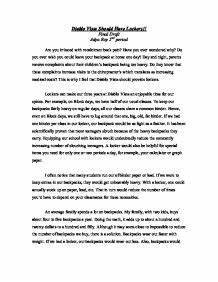 compare contrast essay topics middle school composition essays compare contrast essay topics middle school
