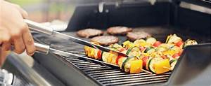 5, Easy, Grilling, Ideas, To, Save, Money, On, Your, Next, Cookout