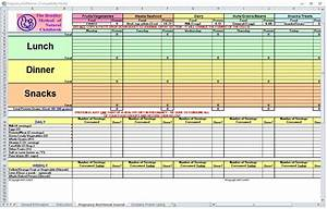 Keto Food Spreadsheet Printable Spreadshee Keto Food