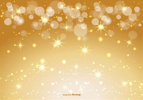 Sparkle Background Beautiful Gold Bokeh Sparkle Background Free