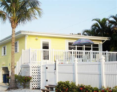 Une Maison Confortable Pour Vous Cottages On The Beach