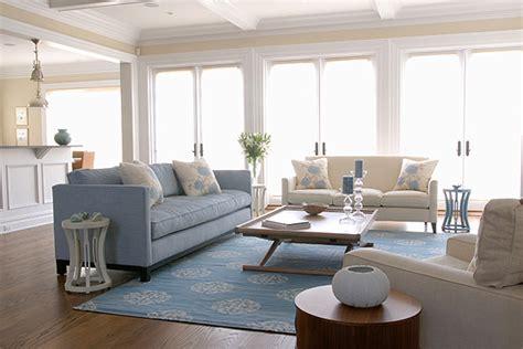 festive family rooms daniels design amp remodeling ddr