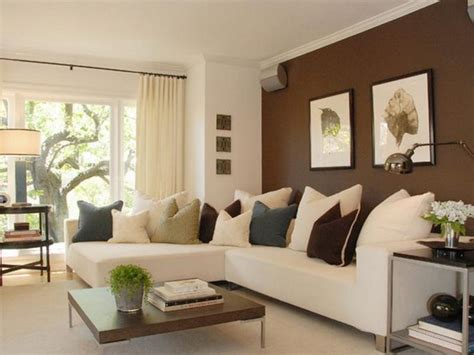 living room color combinations 20 living rooms with unique color combinations