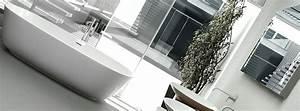 Plombier Chauffagiste Clermont Ferrand : plombier r novation et cr ation salle de bain clermont ~ Premium-room.com Idées de Décoration