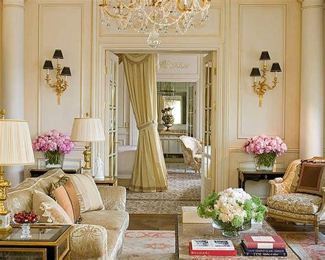 french country style  decor elegant decor