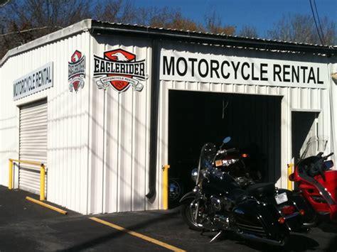 Atlanta Bmw Motorcycles by Motorcycle Rentals In Atlanta Bmw Honda By Eaglerider