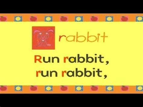phonic songs preschool 59 best images about letter projects for kindergarten on 145