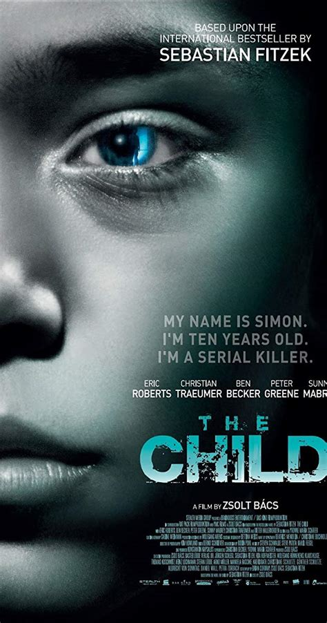 The Child (2012)  Imdb. Best Hilton Credit Card Offer. Baking Soda To Clean Carpet Find Free Domain. Prudential Home Insurance Us Air Conditioner. What Is Information Governance. Cheap Auto Insurance Ga Adobe Website Hosting. Special Education Teaching R J Manufacturing. Fastest Mortgage Approval Phillips And Cohen. Cellular Security System Monitoring
