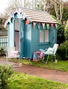 maison de jardin en bois pour enfant 5 lits cabane enfant With wonderful abris de jardin pas cher leroy merlin 8 cabane de jardin enfants pas cher