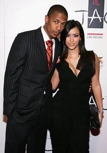 Kim Kardashian's Dating History   Access Hollywood