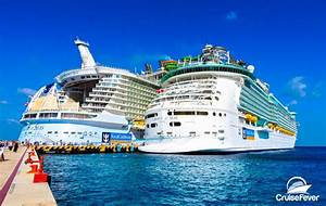 9 Tips for Your... Royal Caribbean Cruises