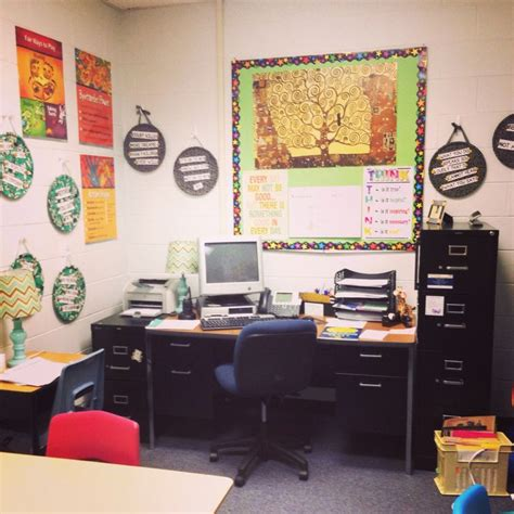 School Office Decor Ideas by Decoration Ideas For School Social Work Offices School