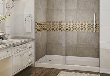 bathroom showers ideas shop for bathroom overstock com