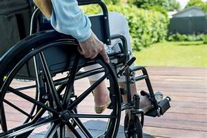 Accessibility Archives - Pennsylvania Stair Lifts