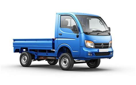 Tata Ace Photo by Tata Ace Ht Bs Iii Pictures Tata Ace Ht Bs Iii Images