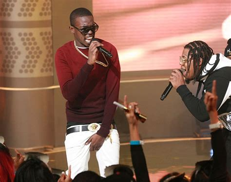 Free The 9: Rowdy Rebel Says Bobby Shmurda Will Be Out Of ...