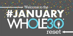 Welcome to the #JanuaryWhole30! | The Whole30® Program