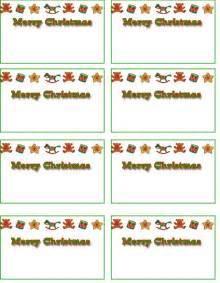 free name tags free printable name tags