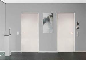 Tür Stumpf Einschlagend : k hnlein t ren k noplanin ~ Markanthonyermac.com Haus und Dekorationen