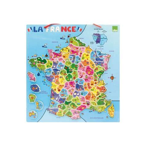 jeux fr cuisine carte de magnétique vilac