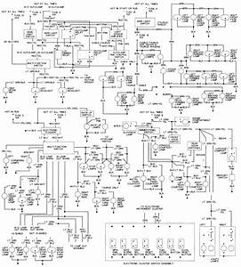Diagram  Ford Taurus 2003 Wiring Diagram Full Version Hd