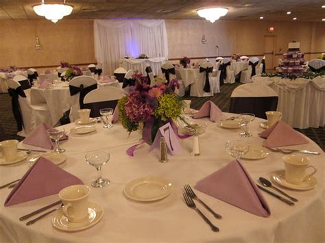 brennan s catering banquet center cleveland oh