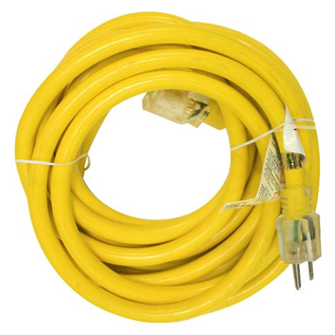 light electrical extension cord electrical indoor