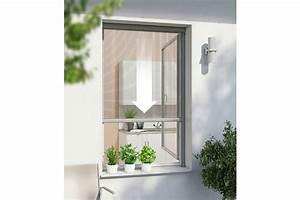 Fliegengitter Rollo Fenster : fliegeng rollo fenster 130x160cm anthra kaufen bei coop bau hobby ~ A.2002-acura-tl-radio.info Haus und Dekorationen