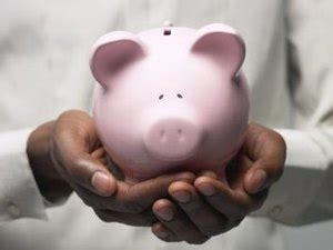 qualified investment accounts  qualified accounts