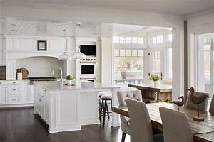 Southeastern, Wisconsin, Kitchens, With, Images