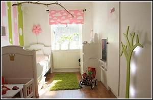 Kleines Kinderzimmer Ideen : kinderzimmer einrichten ideen kinderzimme house und dekor galerie l8zbro8zm7 ~ Indierocktalk.com Haus und Dekorationen