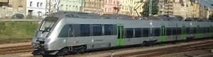 S Bahn Erfurt : bahninfo regional mitteldeutschland ~ Orissabook.com Haus und Dekorationen