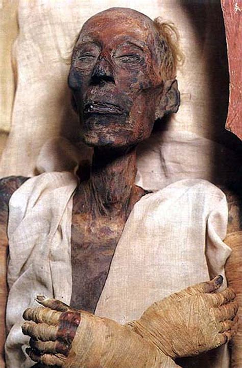 Image result for images of ramesses ii