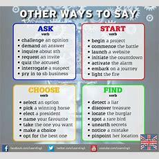 Meditatii Engleza Offlineonline Adulti Business English