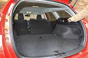 Toyota Auris Break Hybride : fiche technique toyota auris touring sports hsd 136h style l 39 ~ Medecine-chirurgie-esthetiques.com Avis de Voitures