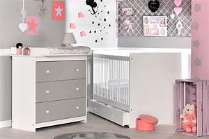 Chambre Ikea Enfant : ikea meuble chambre enfant 13 meuble pour bebe ikea affordable chambre enfant ikea de evtod ~ Teatrodelosmanantiales.com Idées de Décoration