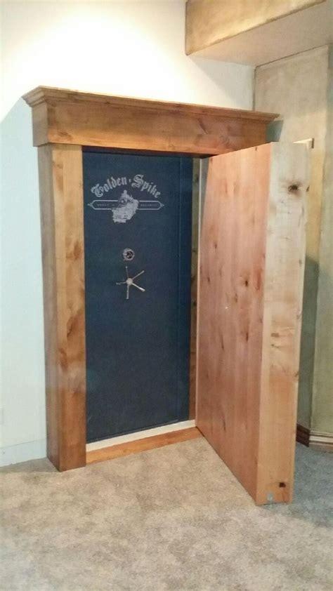 how to build a murphy door 7 best ideas about murphy doors specialty door collection