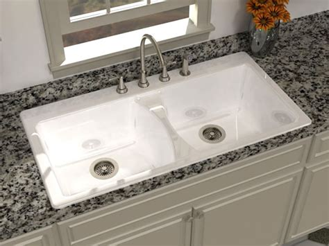 kitchen sink song song bath and kitchen masterpieces 2892