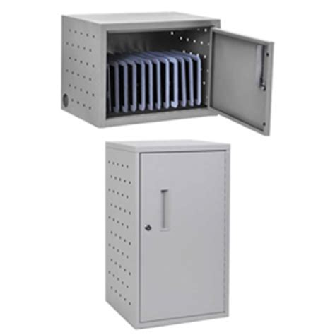tablet storage and charging cabinet global offers a wide variety of laptop storage charging