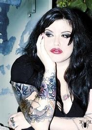 mia tyler author  creating