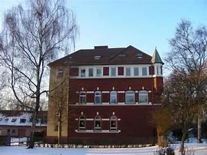 Wohnen Auf Zeit Bochum : burgen und schl sser stadt bochum stadt bochum ~ Orissabook.com Haus und Dekorationen